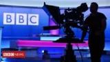 Би-би-си объявляет акцию для увеличения разнообразия