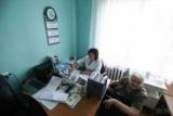 Жира призвал депутатов утвердить проект закона о реформе здравоохранения