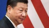 'Clear target': China's bitter Aussie move
