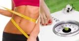 Как часто и когда нужно взвешиваться, чтобы эффективно контролировать вес