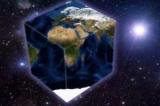 Маразм ничего не лязгает: на rostv показывают фильм о том, что земля плоская