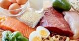 Инсулиновый и гликемический индексы: как влияют на вес