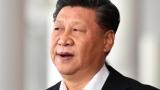 Australia's plan to cut off China