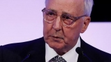 Coronavirus Australia: Paul Keating lashes out at greedy Baby Boomers