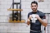 Бокс: Ломаченко проводит интеллектуальные игры в кольца в Линарес
