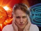 Землю накрыла магнитная буря: врачи предупреждают о вероятном случае плохого самочувствия