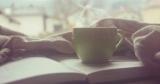 Диетолог объяснила, чем опасен кофе после пробуждения