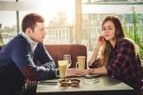 Как преодолеть кризис в отношениях? ТОП-3 правила