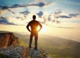 От судьбы не уйдешь или как наши убеждения влияют на судьбу