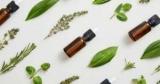 Идеальное масло: что такое сквалан и почему он так полезен для кожи?