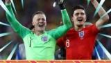 Англии Кубок мира выиграть смотрели на 24м