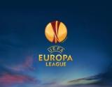 Лига европы: Сегодня были сыграны первые матчи 1/8 финала