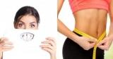 Набор веса: о какой болезни может сигнализировать