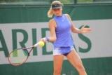 Теннис: Светлана и Костюк сойдутся в украинском дерби на Australian Open
