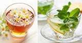 Что выпить на ночь, чтобы похудеть: рецепты напитков