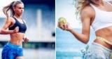 Фитнесс-тренер рассказала, как быстро похудеть к лету: спорт – не главное