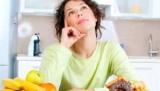 Развенчаны мифы, мешающие похудению