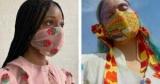 10 очаровательных защитных масок для лица, которые подчеркнут твой стиль