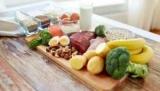 Полезные продукты, которые большинство людей ест неправильно