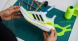 adidas представляет ULTRABOOST 21 — новую версию легендарных кроссовок