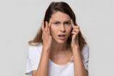 Кластерная головная боль: что это такое и как от нее избавиться