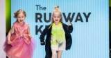 Первый день детской недели моды The Runway Kids FW: романтизм и urban style