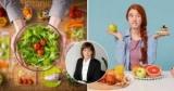 20 самых популярных мифов о питании: развенчивает диетолог Фус