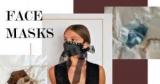 10 симпатичных масок, с которыми ты не сможешь расстаться этой весной