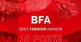 Стали известны номинанты Best Fashion Awards 2020