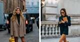 Обновление гардероба: основные тренды весны 2021 по мнению стилиста
