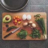 Названы ранние овощи с наибольшим количеством нитратов