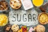ТОП-7 продуктов для уменьшения сахара в крови