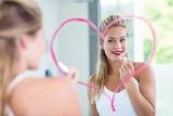 Топ-4 советов для повышения самооценки