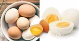 Опасный холестерин в яйцах: сколько можно съедать в день