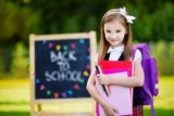 Как настроить ребенка на учебу после каникул?